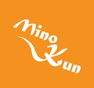 MinoKun